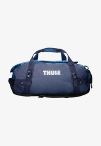 Thule - Holdall - blue - 0
