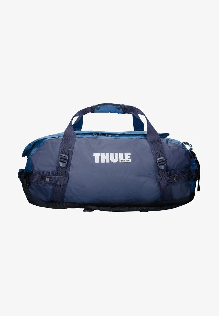 Thule - Holdall - blue