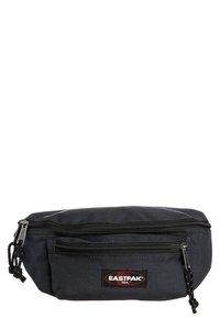 Eastpak - Bum bag - midnight - 0