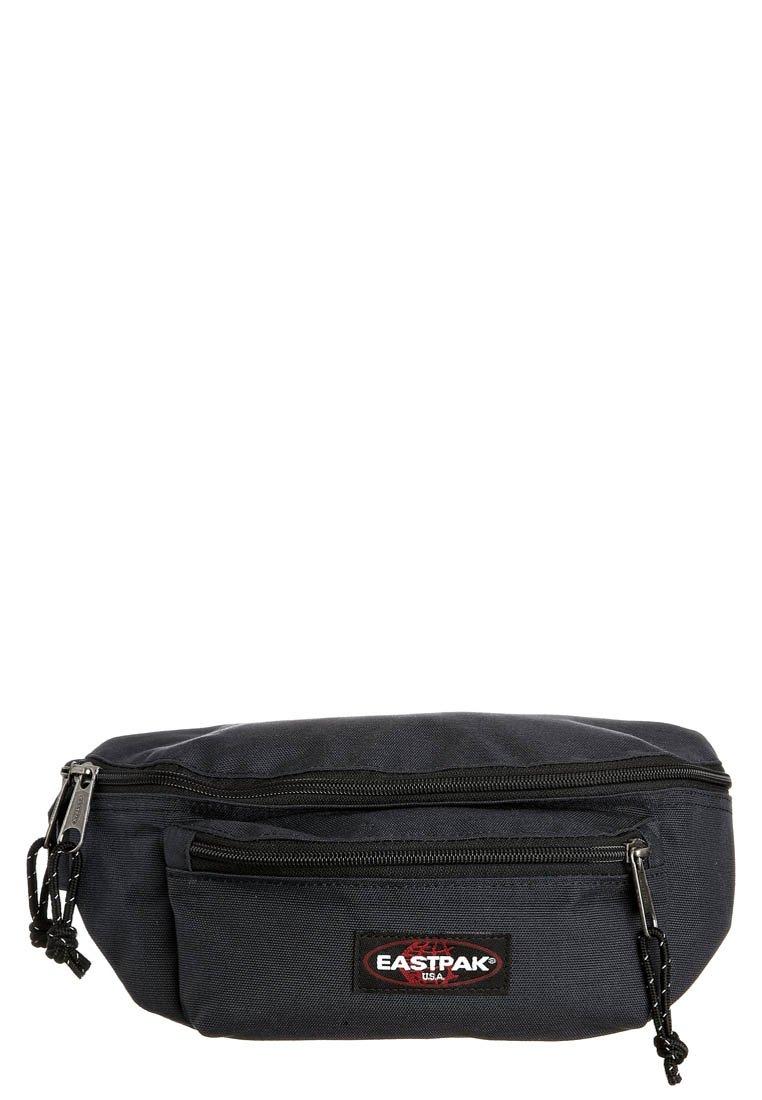 Eastpak - Bum bag - midnight