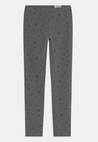 OVS - KID 2 PACK - Leggings - Trousers - morning glory/paloma - 2