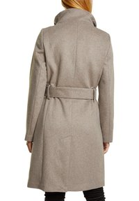 Esprit Collection - Trenchcoat - taupe - 2