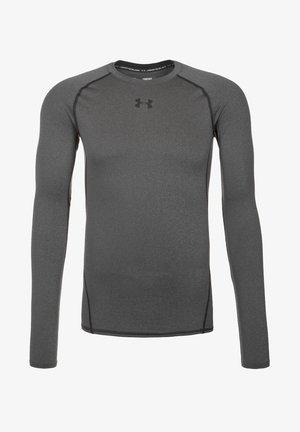 COMP - Sportshirt - dark grey