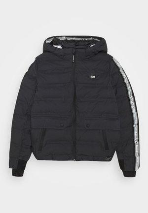 LION - Winter jacket - dark grey