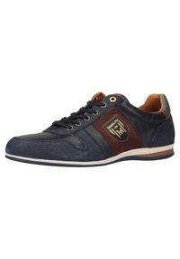 Pantofola d'Oro - Sneakers laag - dress blues - 2