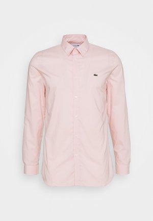 Košile - light pink