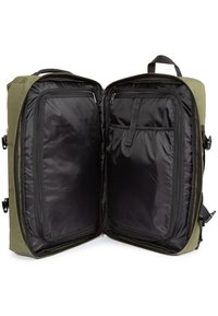 Eastpak - Rucksack - bold badge - 2