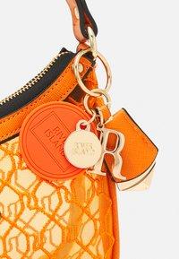 River Island - Handbag - orange - 3