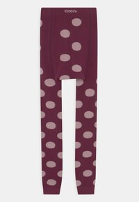 Ewers - 2 PACK - Leggings - Stockings - multi-coloured - 2