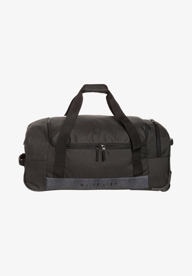 NEW CENTURION - Holdall - black
