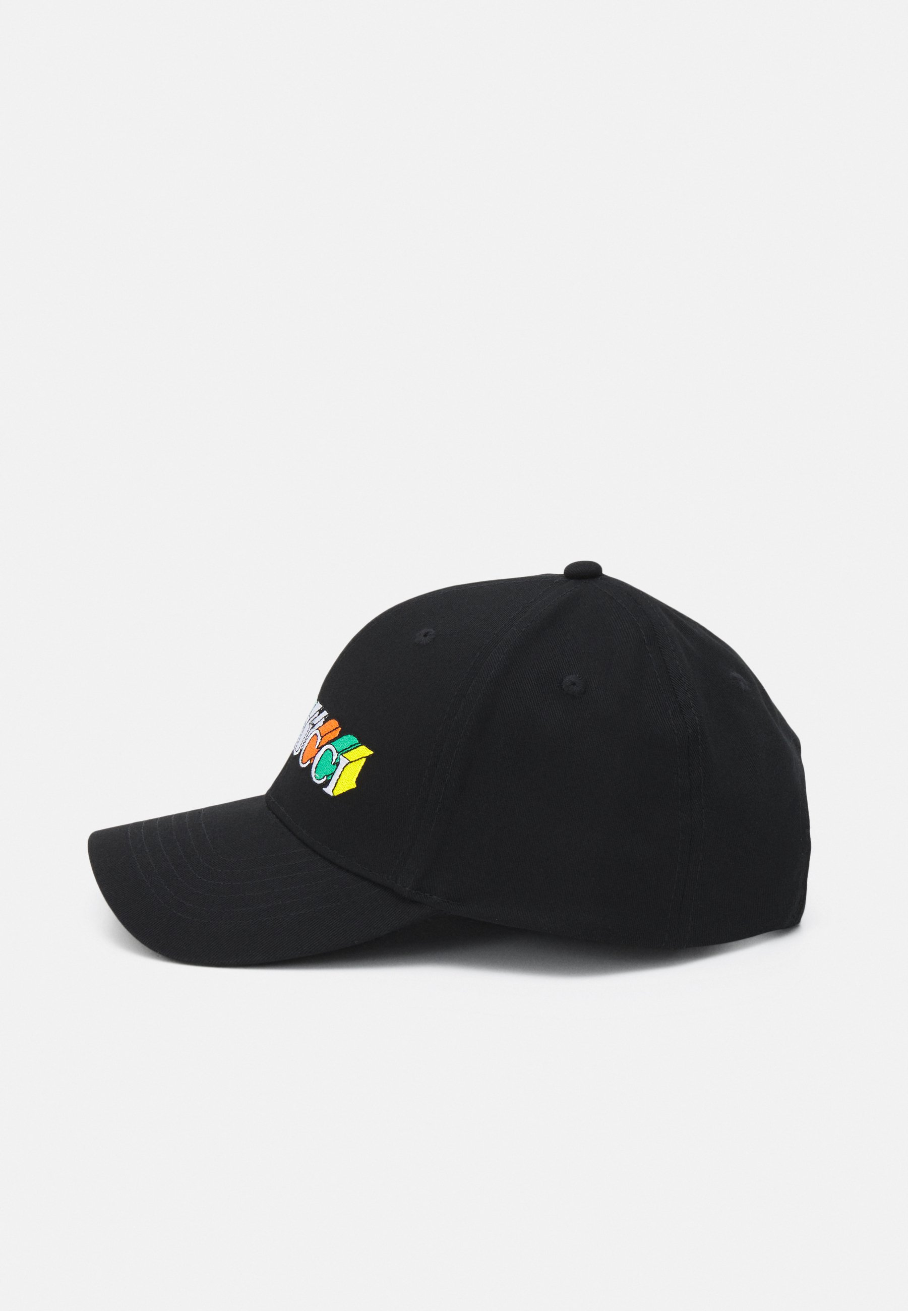 Homme EMBROIDERED LOGO UNISEX - Casquette