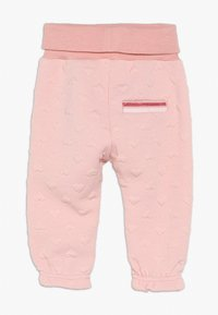 Esprit - PANTS BABY - Trousers - light blush - 1