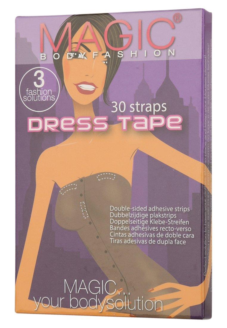 Femme DRESS TAPE - Soutien-gorge push-up