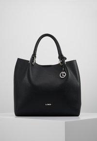 L. CREDI - EMBER SET - Handbag - schwarz - 1
