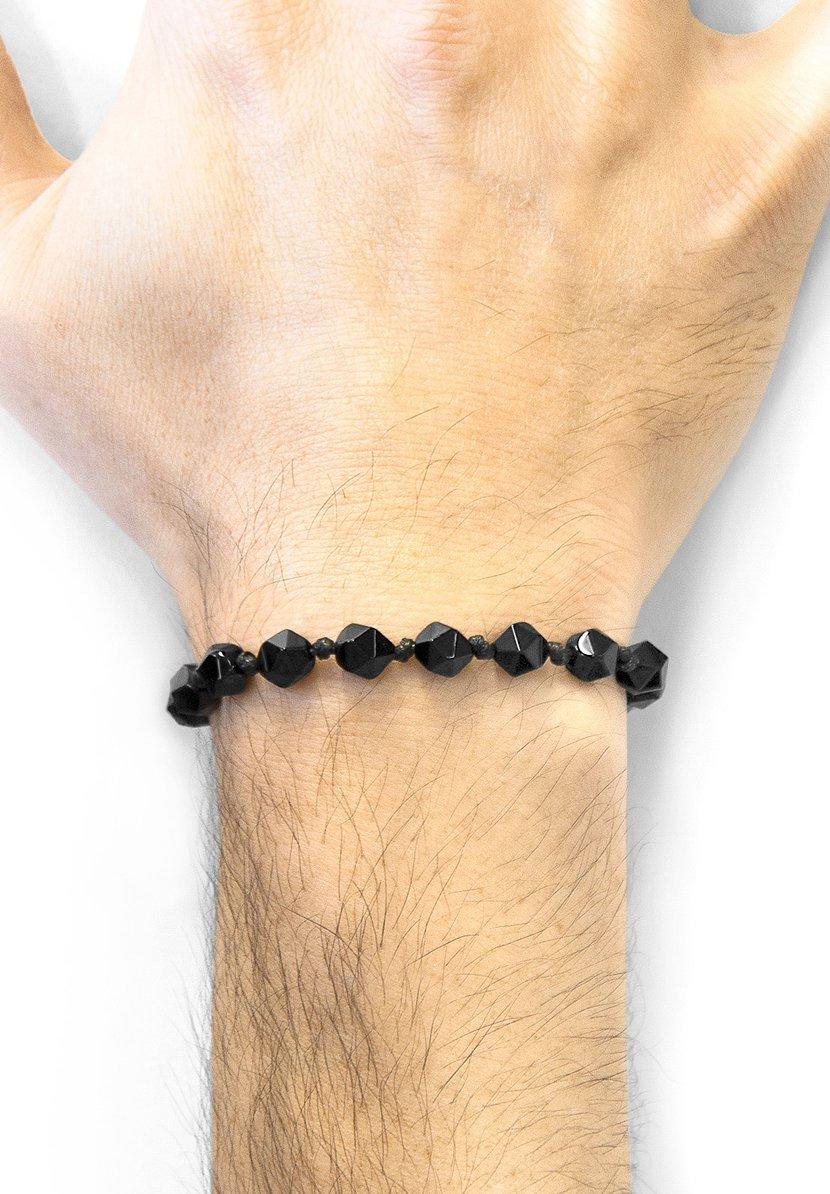 Men MACRAME - Bracelet