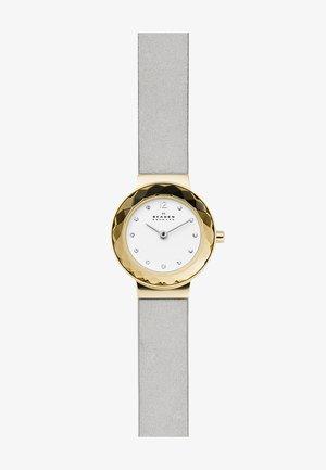 LEONORA - Reloj - grau