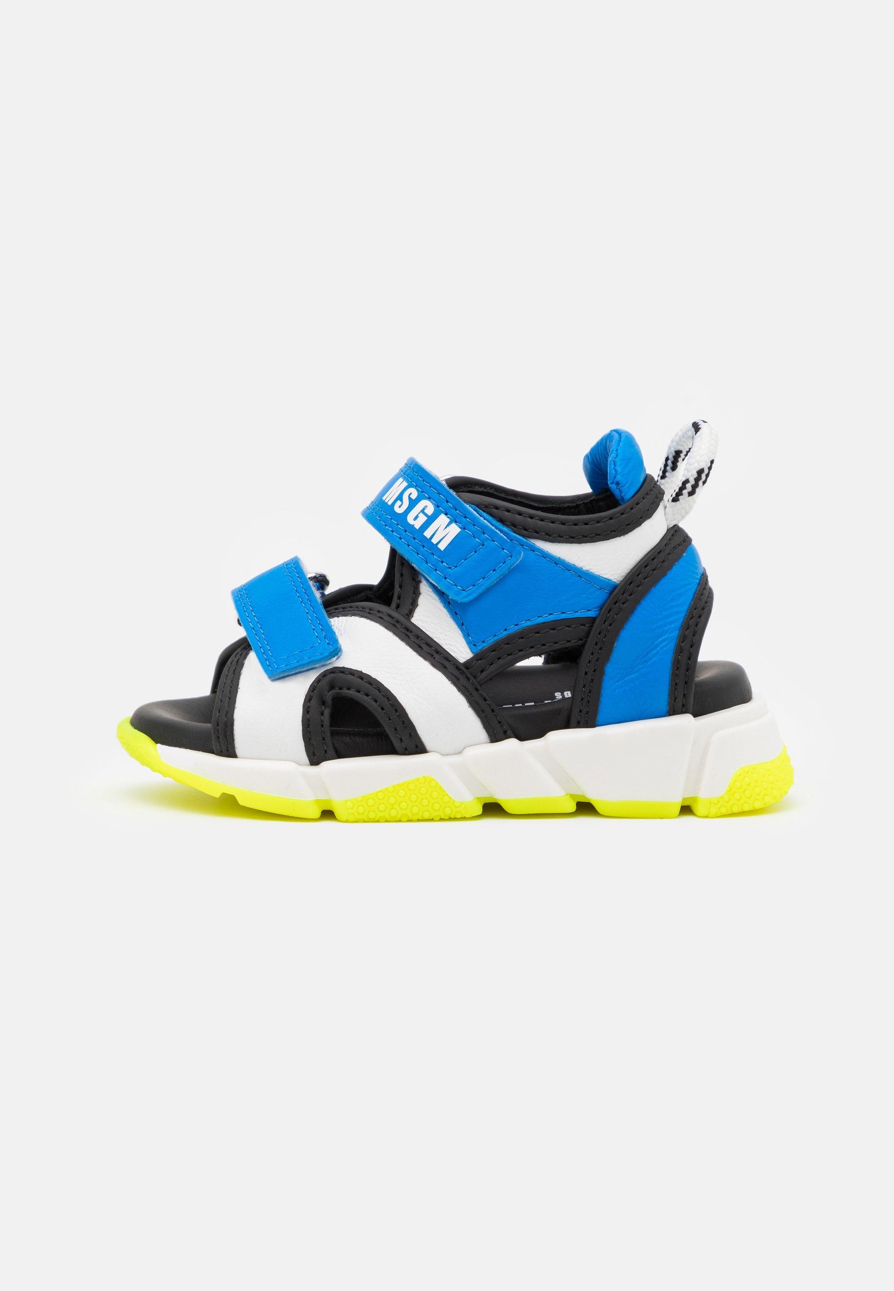 Børn UNISEX - Sandaler