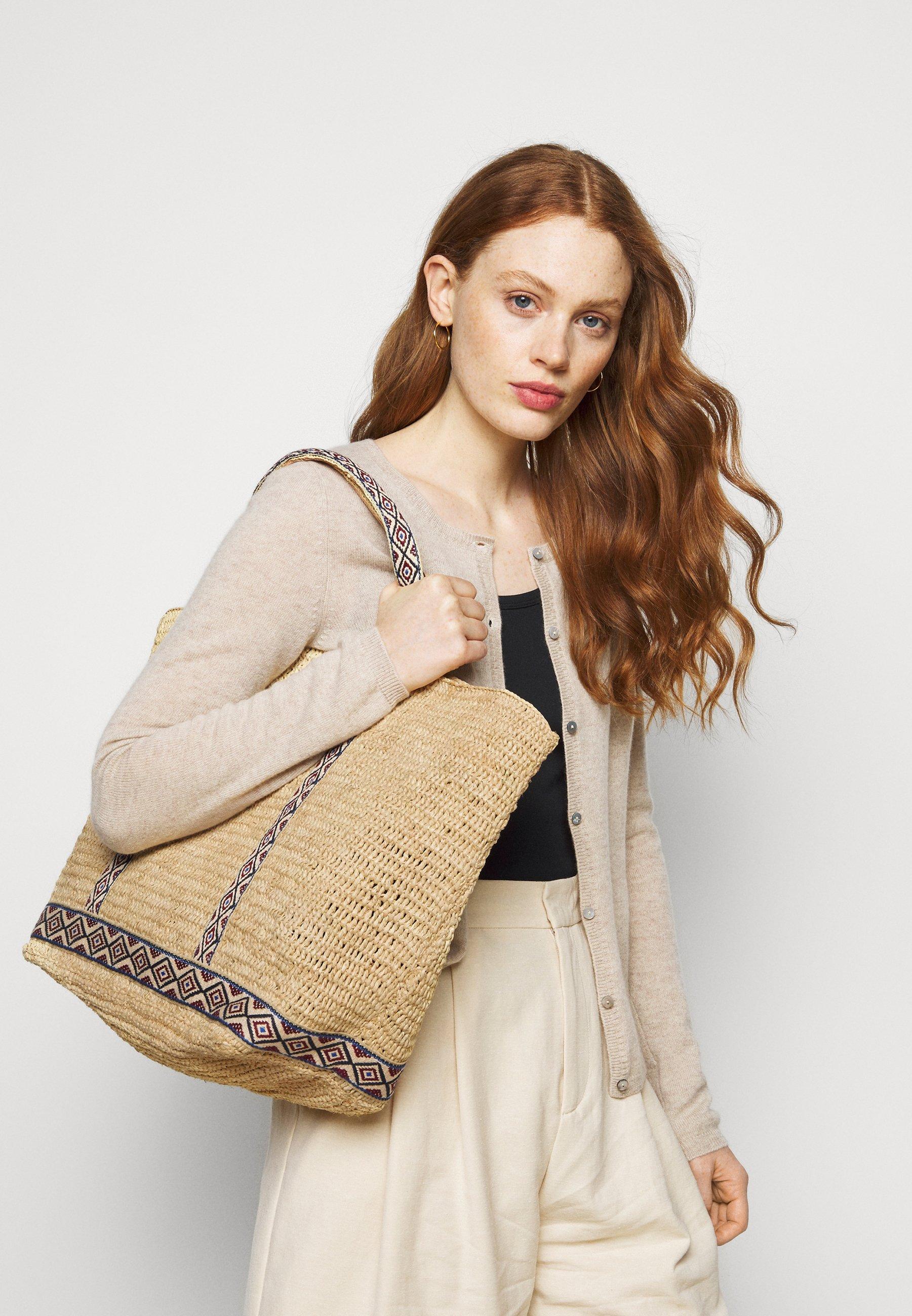 Women CABAS GRAND - Tote bag