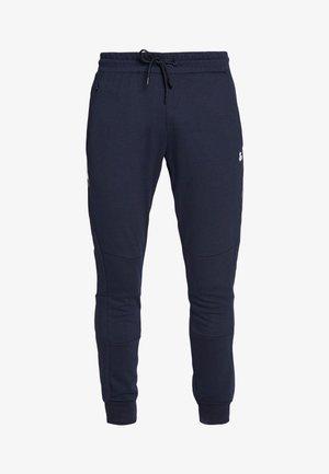 JJIWILL JJCLEAN PANTS - Teplákové kalhoty - sky captain