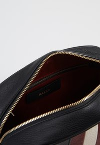 Bally - Across body bag - black - 4