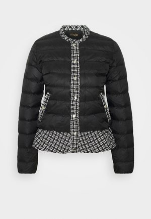 GAYANE - Down jacket - noir