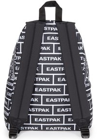 Eastpak - Reppu - bold branded - 2