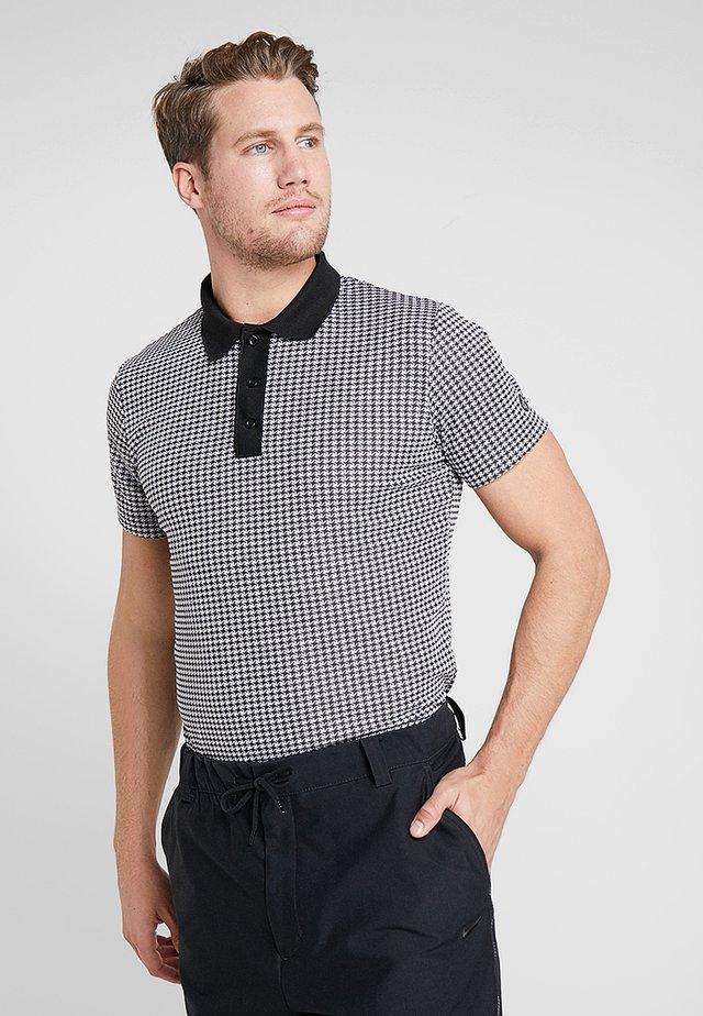 PEPITA  - Sports shirt - black
