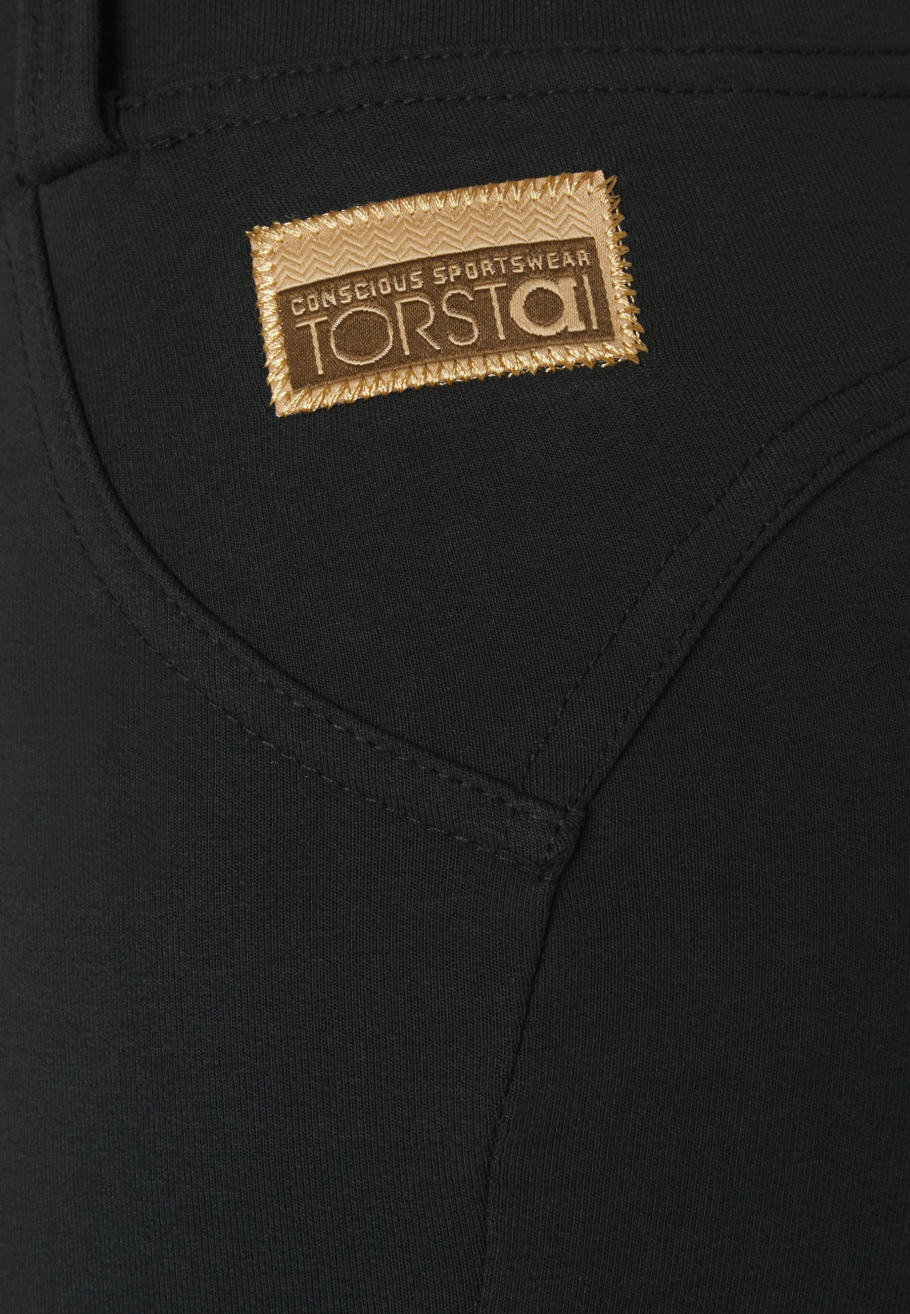Femme SOFIA - Collants