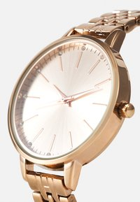 Anna Field - Watch - rose gold-coloured - 3