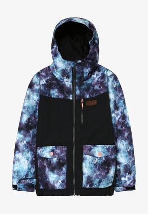 SNAKE  - Chaqueta de snowboard - legion blue