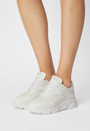 CPH206 - Sneakers laag - white