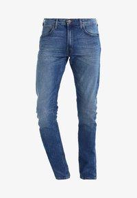 Lee - LUKE - Jeans slim fit - fresh - 5