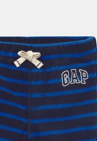 GAP - Trousers - navy uniform - 2