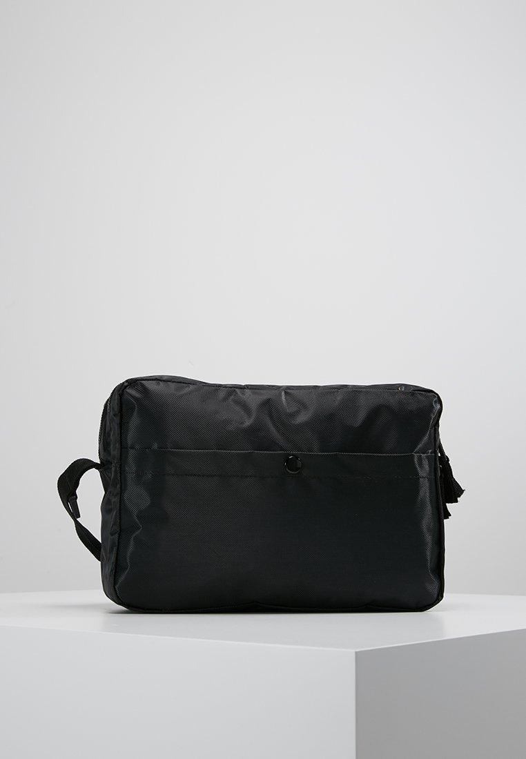 Best Selling 2020 Accessories Mads Nørgaard BEL AIR CAPPA Across body bag black gIkVsWXsW 0esOwPTgK