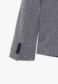 BOSS Kidswear - VESTE DE COSTUME - Suit jacket - marine - 5