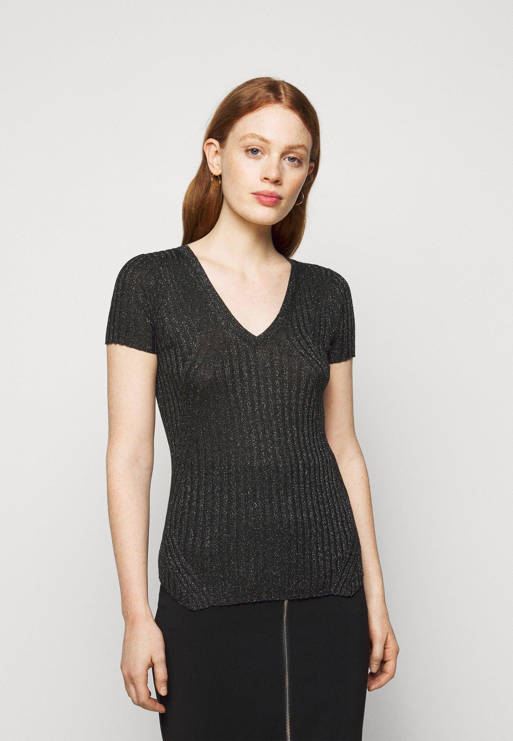 Women MAGLIA - Basic T-shirt