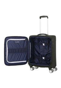 Travelite - PROOF 55 CM - Wheeled suitcase - schwarz - 2
