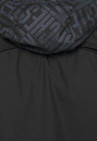 Puma - MANCHESTER CITY  - Klubbkläder - black - 3