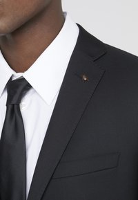 CC COLLECTION CORNELIANI - SUIT - Suit - black - 9