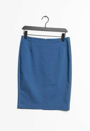 Kokerrok - blue