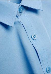 Next - Košile - blue - 2