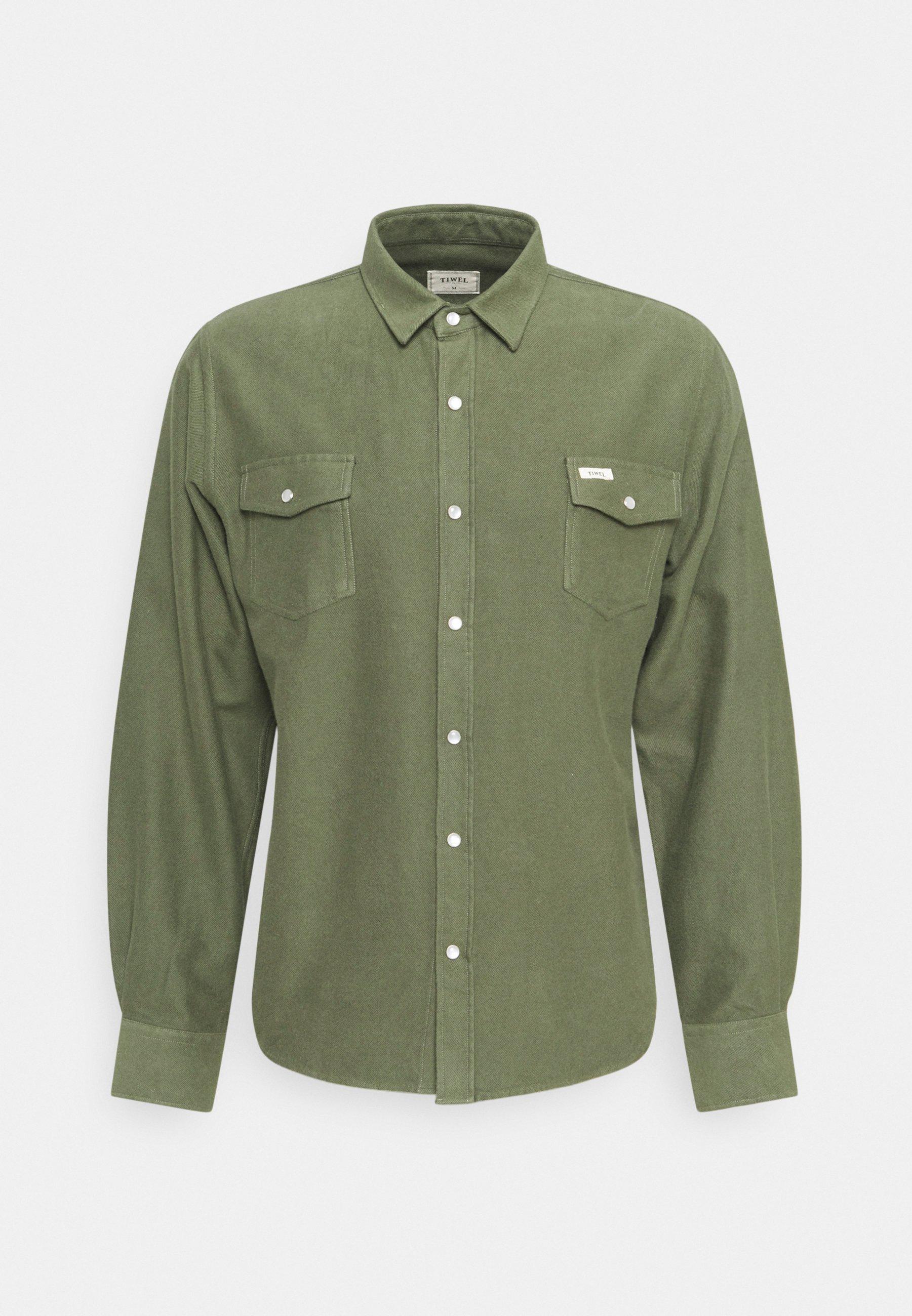 Men GRINCH - Summer jacket