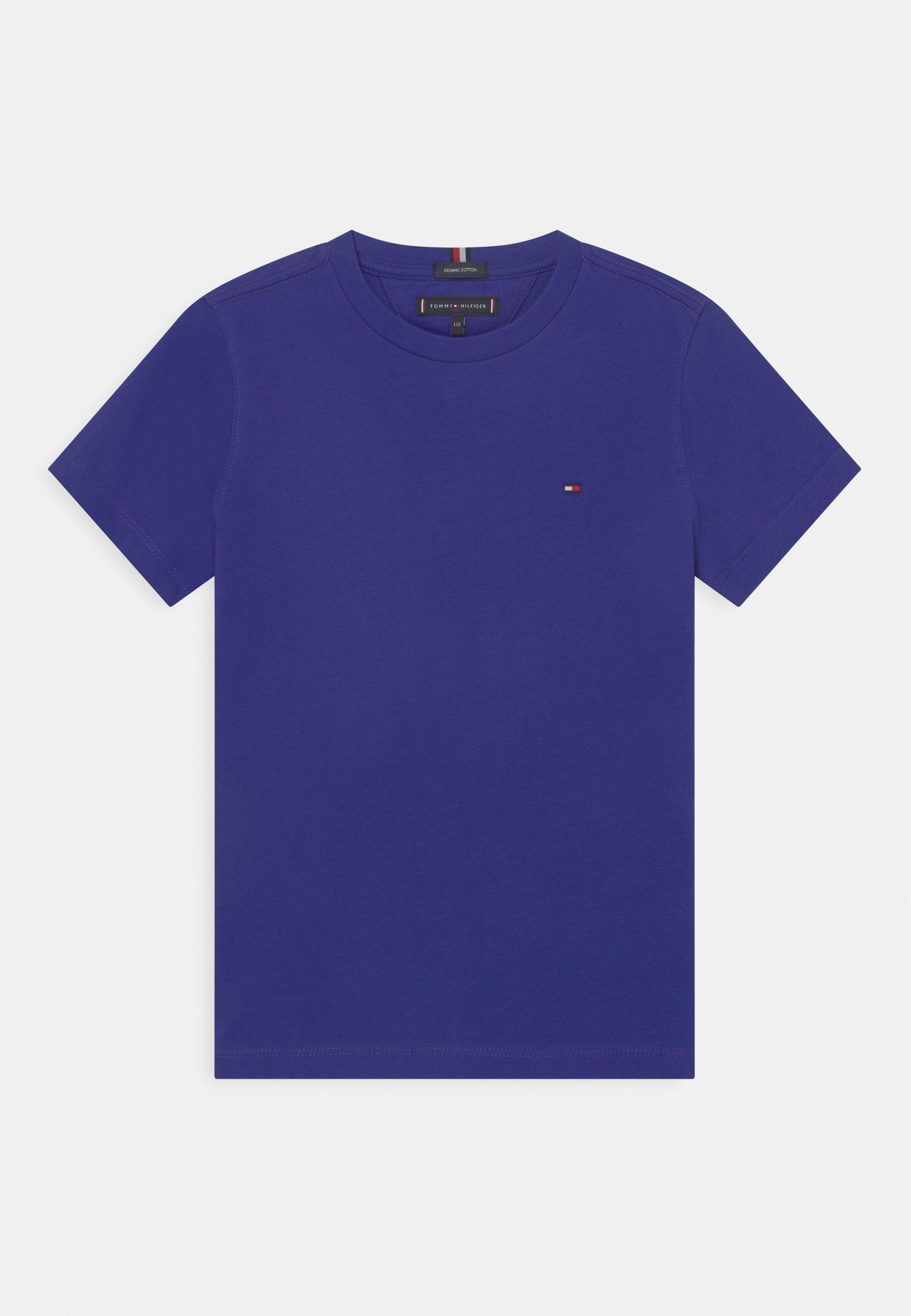Bambini ESSENTIAL TEE  - T-shirt basic