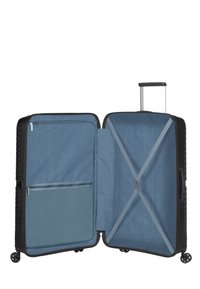 American Tourister - AIRCONIC - Wheeled suitcase - onyx black - 3