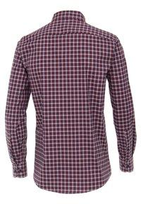 Casamoda - Shirt - red - 1