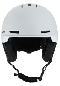 Flaxta - EXALTED MIPS - Casco - white - 5