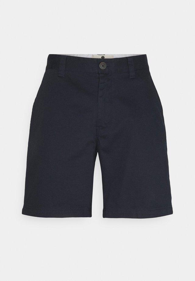 JOHN  - Shorts - sky captain