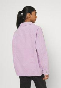 ONLY - ONLBITTEN - Summer jacket - orchid bloom - 2
