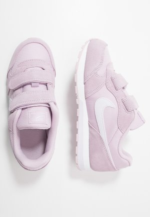 MD RUNNER 2 - Sneaker low - iced lilac/barely grape
