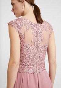 Luxuar Fashion - Occasion wear - rouge - 6